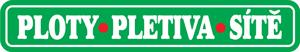 Ploty-pletiva-sítě