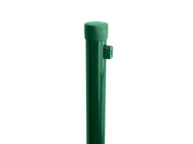 sloupek-ideal-zn-pvc-zeleny-1.jpg