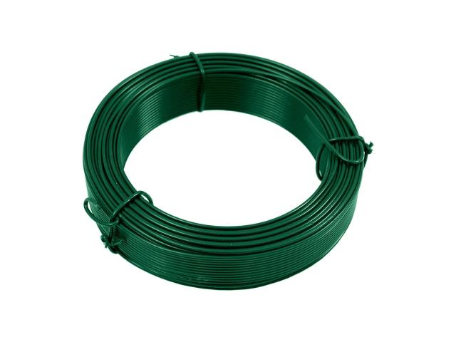 vazaci-drat-1-4-50-zn-pvc-zeleny.jpg