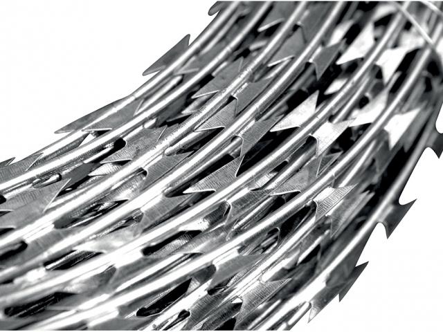 ziletkova-spirala.jpg