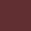 3005-czerwony