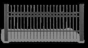 AW-10-14-style-wisniowski