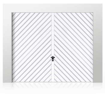 wzor-7